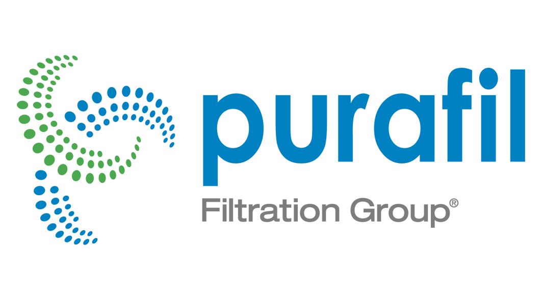 Purafil new