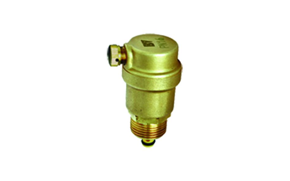Specialty valves1 5×8