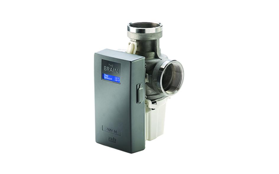 Specialty valves12 5×8