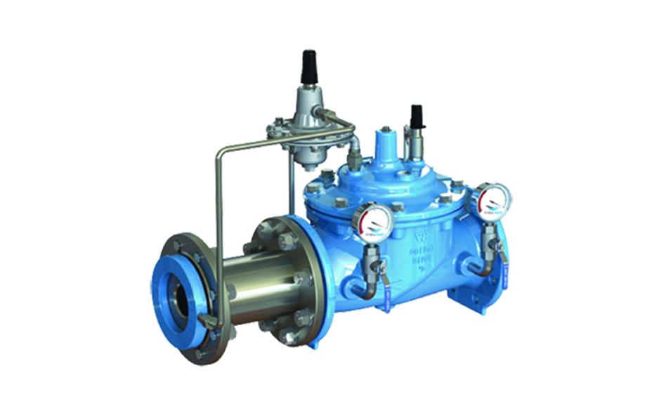 Specialty valves13 5×8